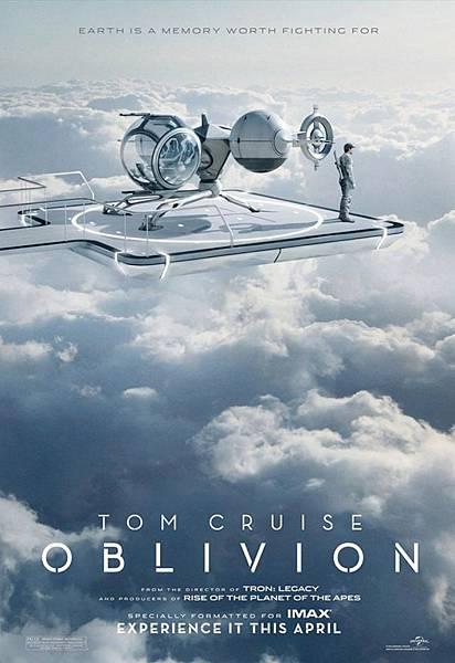 600full-oblivion-poster