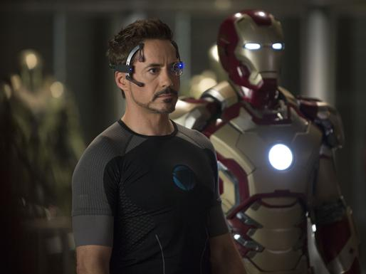 600full-iron-man-3-screenshot (1)