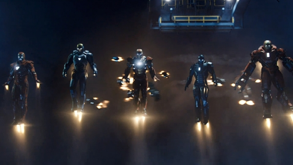 600full-iron-man-3-screenshot (2)