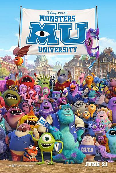 600full-monsters-university-poster