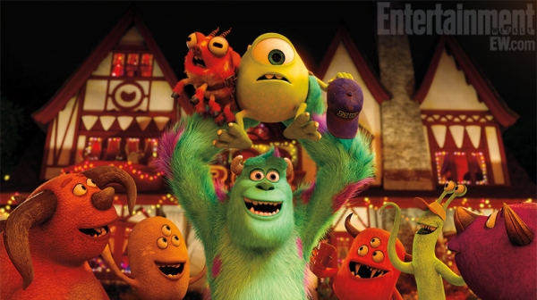 600full-monsters-university-screenshot (1)
