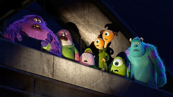 600full-monsters-university-screenshot