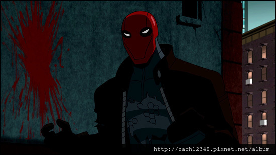 600full-batman--under-the-red-hood-screenshot