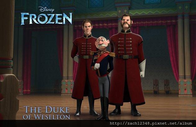 968full-frozen-poster