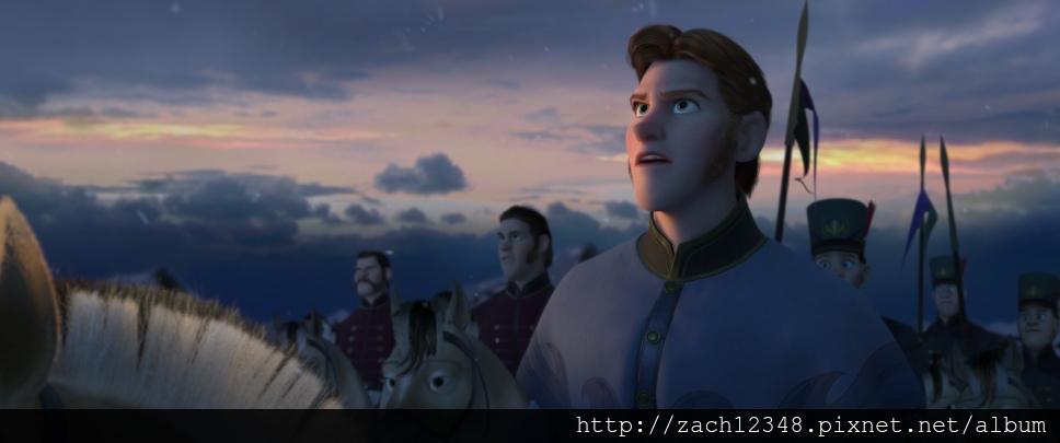 968full-frozen-screenshot (4)