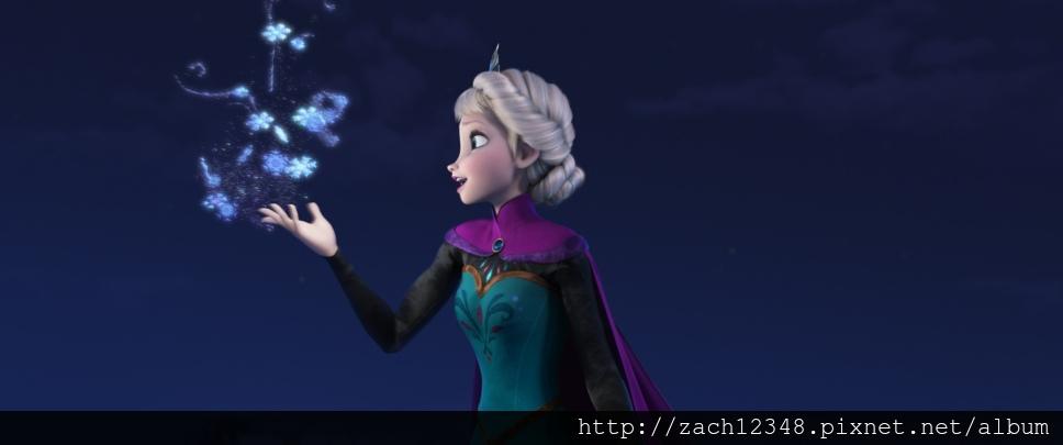 968full-frozen-screenshot (2)