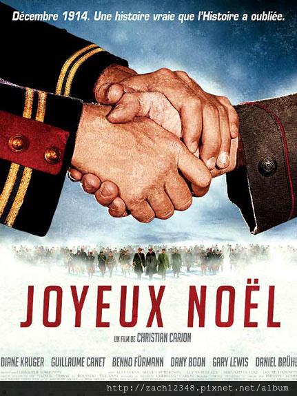 600full-joyeux-noel-poster.jpg