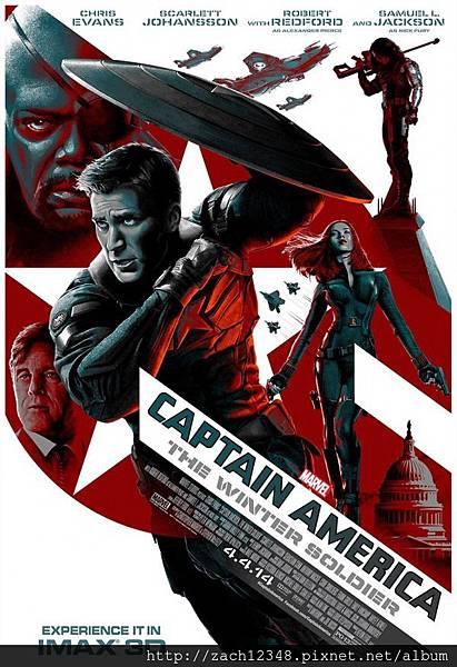 600full-captain-america--the-winter-soldier-poster.jpg