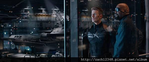 968full-captain-america--the-winter-soldier-photo.jpg
