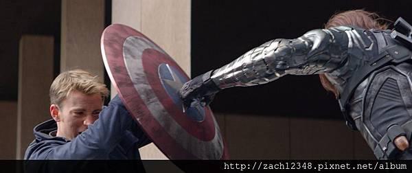 968full-captain-america--the-winter-soldier-screenshot (1).jpg