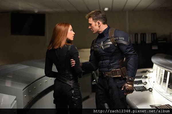 968full-captain-america--the-winter-soldier-screenshot