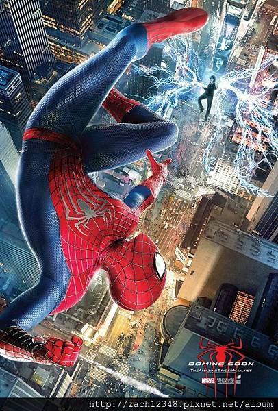 600full-the-amazing-spider--man-2-poster.jpg