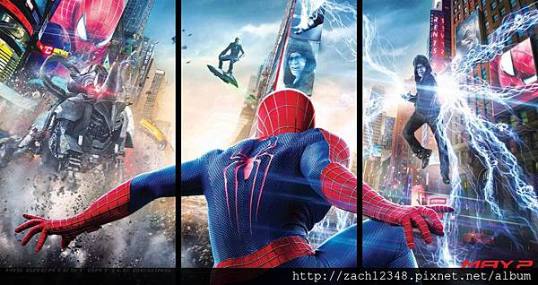 968full-the-amazing-spider--man-2-poster.jpg