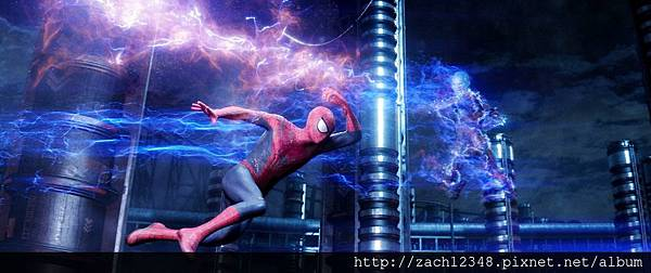 968full-the-amazing-spider--man-2-screenshot.jpg