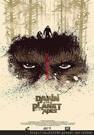 600full-dawn-of-the-planet-of-the-apes-poster.jpg