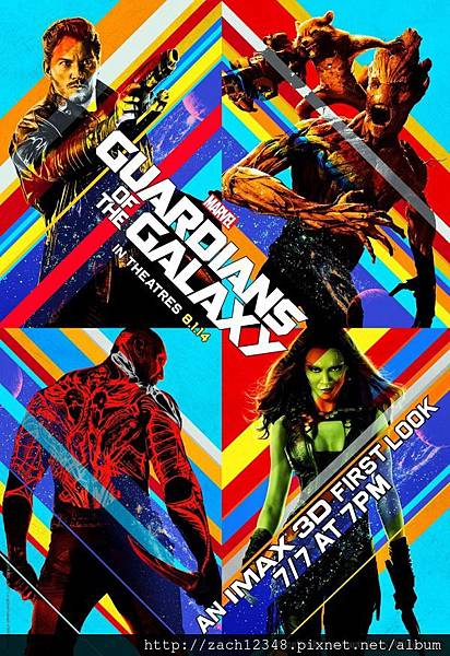 600full-guardians-of-the-galaxy-poster.jpg