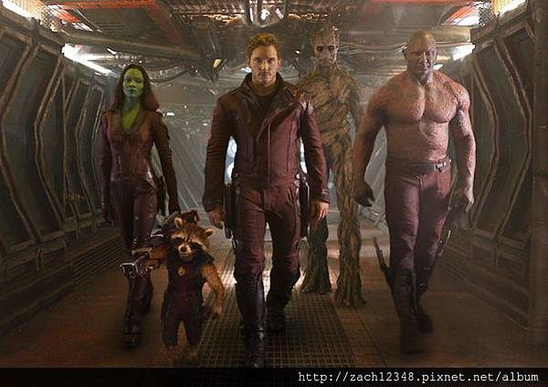 968full-guardians-of-the-galaxy-screenshot (2).jpg