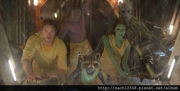 968full-guardians-of-the-galaxy-screenshot.jpg