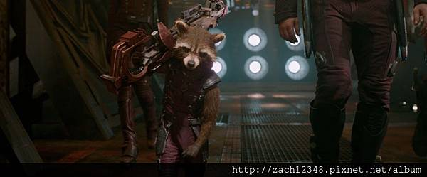968full-guardians-of-the-galaxy-screenshot (3).jpg
