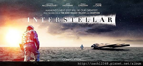 968full-interstellar-poster.jpg
