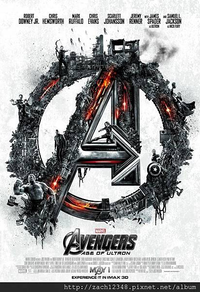 600full-avengers--age-of-ultron-artwork.jpg