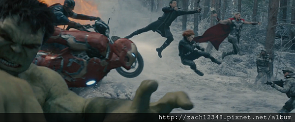1118full-avengers--age-of-ultron-screenshot (1).jpg