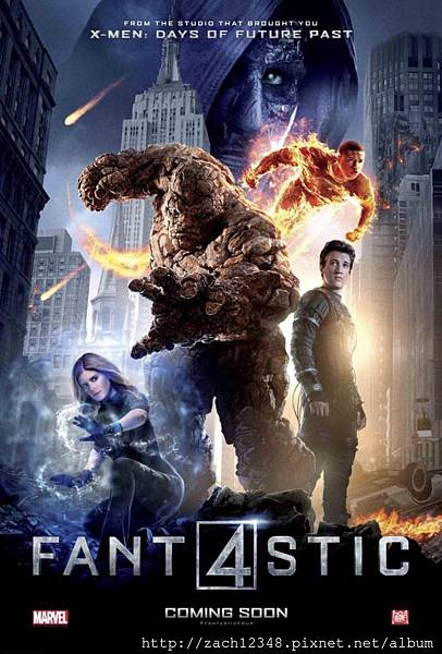 600full-fantastic-four-poster.jpg