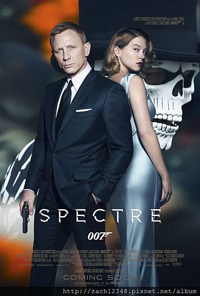 740full-spectre-poster.jpg