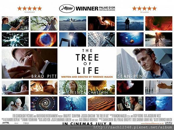 1118full-the-tree-of-life-poster.jpg
