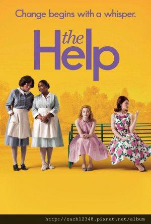 300full-the-help-poster.jpg