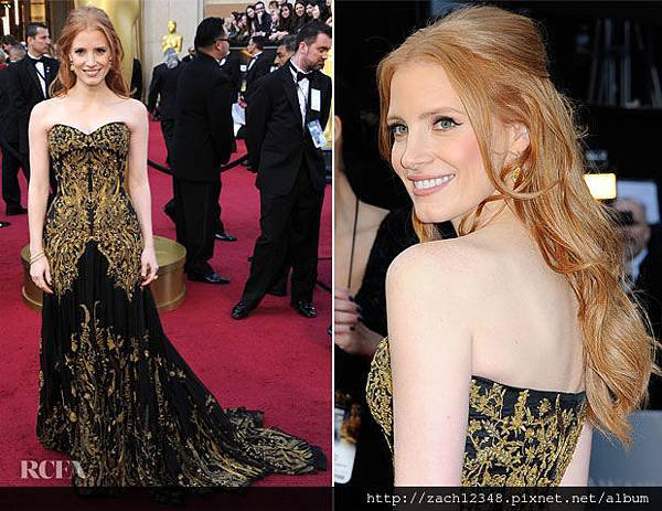 Jessica-Chastain-in-Alexander-McQueen-2012-Oscars.jpeg