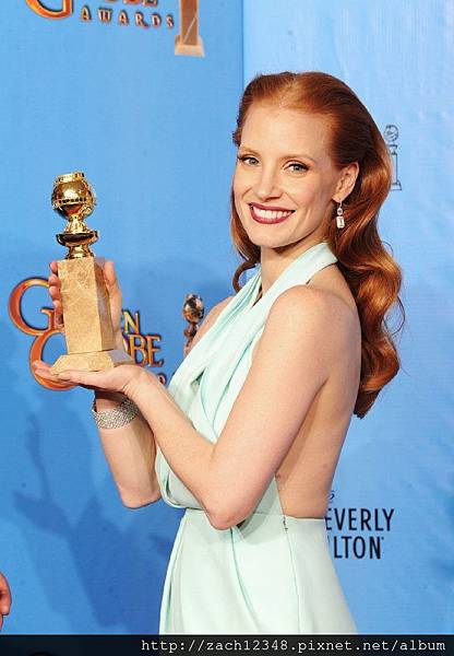 jessica-chastain-70th-golden-globes__130120225610.jpg