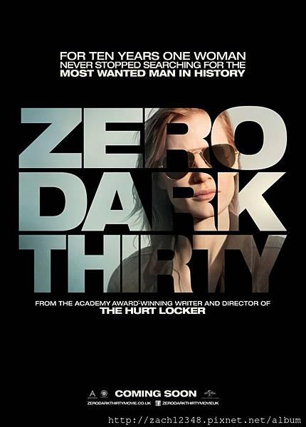 740full-zero-dark-thirty-poster.jpg