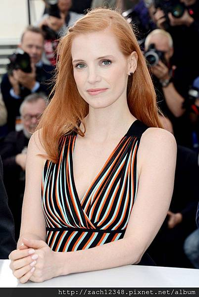 jessica-chastain-65th-cannes-film-festival-17.jpg
