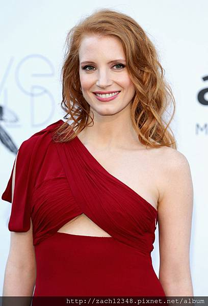 740full-jessica-chastain (1).jpg