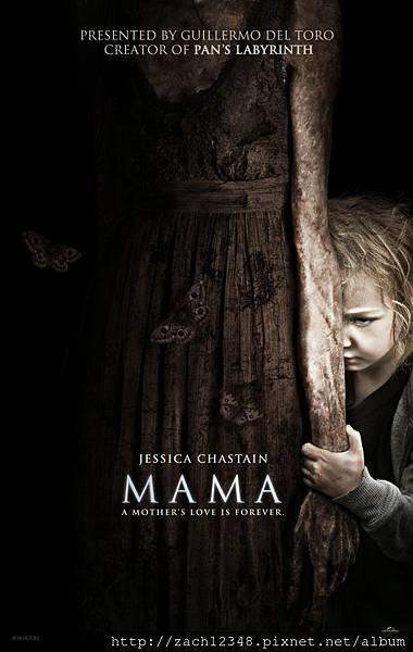 740full-mama-poster.jpg