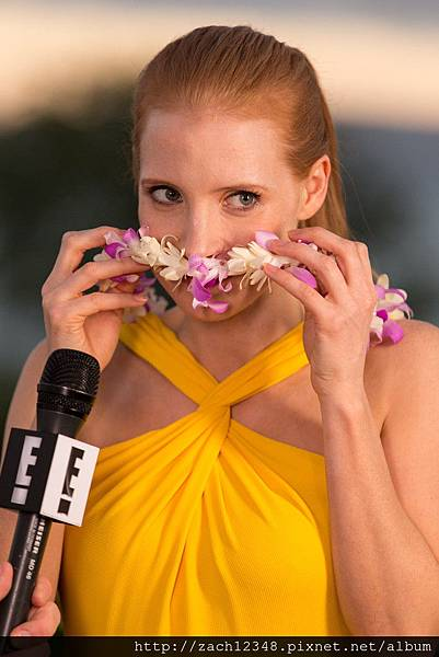 683full-jessica-chastain.jpg