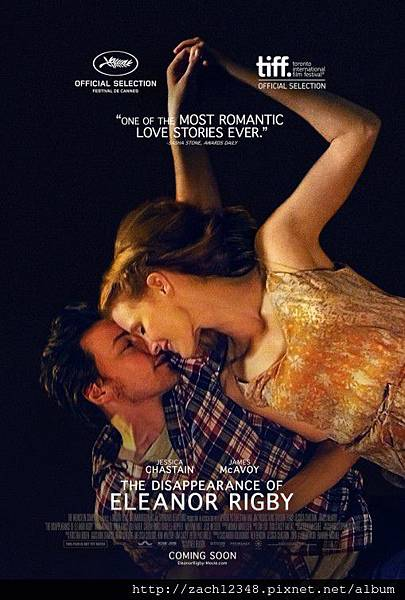509full-the-disappearance-of-eleanor-rigby--them-poster.jpg