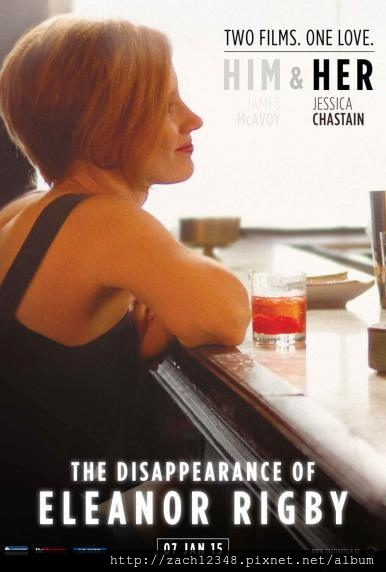 386full-the-disappearance-of-eleanor-rigby--her-poster.jpg