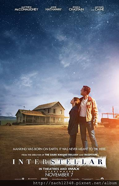 740full-interstellar-poster.jpg