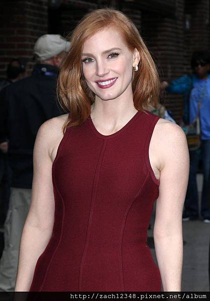 712full-jessica-chastain.jpg