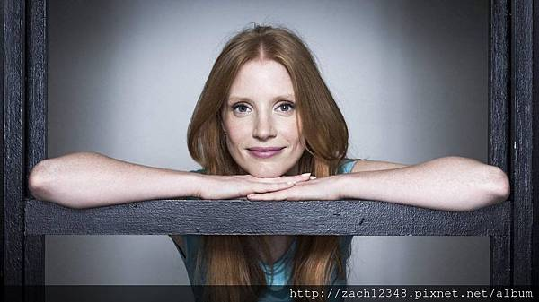 1118full-jessica-chastain.jpg