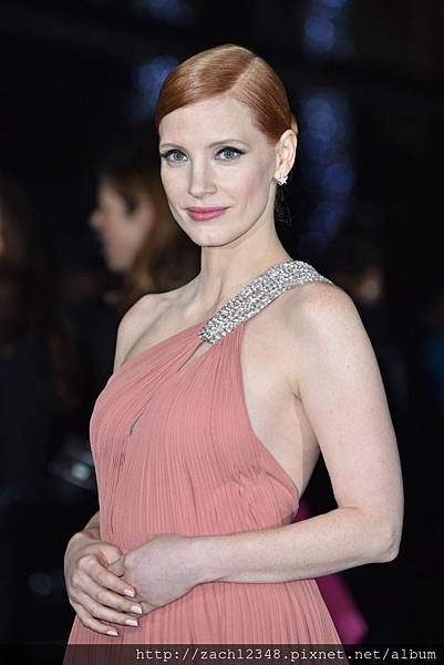 740full-jessica-chastain (3).jpg