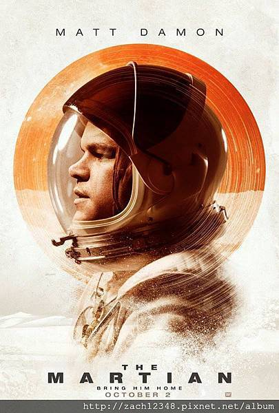 675full-the-martian-poster.jpg