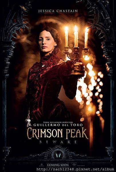 740full-crimson-peak-poster.jpg