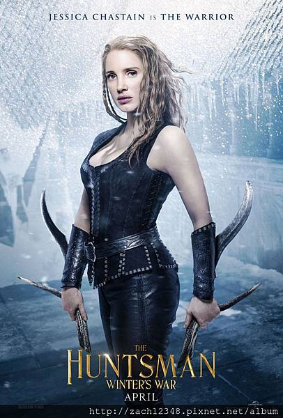 740full-the-huntsman-winter's-war-poster.jpg