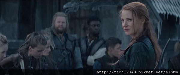 1118full-the-huntsman-winter's-war-screenshot (1).jpg