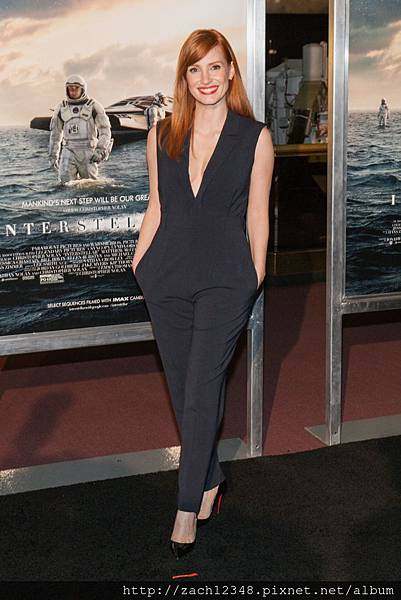 740full-jessica-chastain.jpg