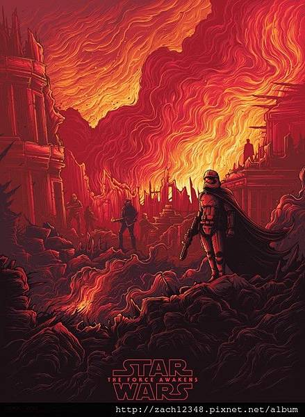 star_wars_episode_vii__the_force_awakens_ver24.jpg