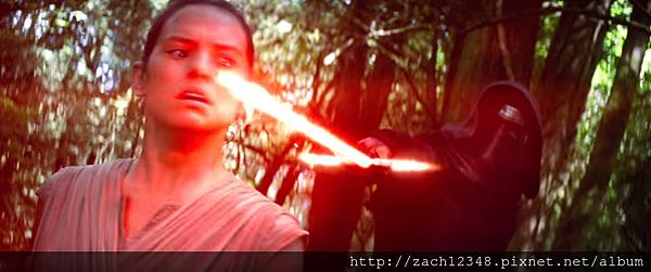 1118full-star-wars--the-force-awakens-screenshot (2)